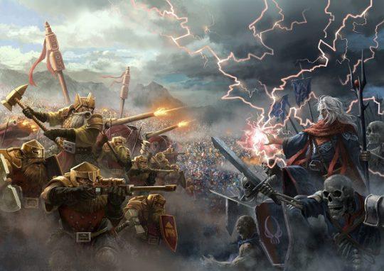 kings-of-war-art