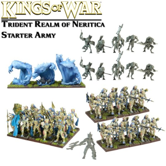 kw-trident-realm-army